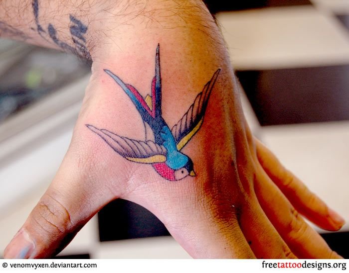 swallow-bird-tattoo-design-on-hand_0.jpg