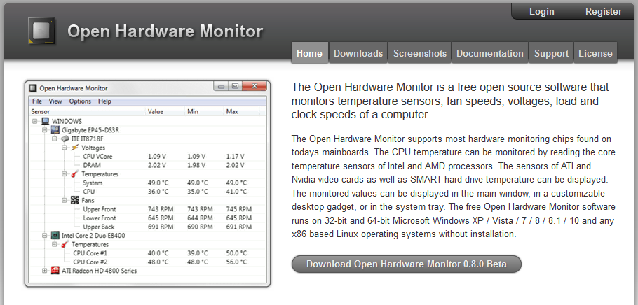 hardware-monitor.png