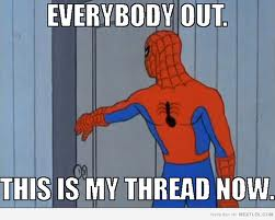 Did+someone+say+spiderman+thread+_82c339
