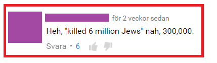 holocaust.png