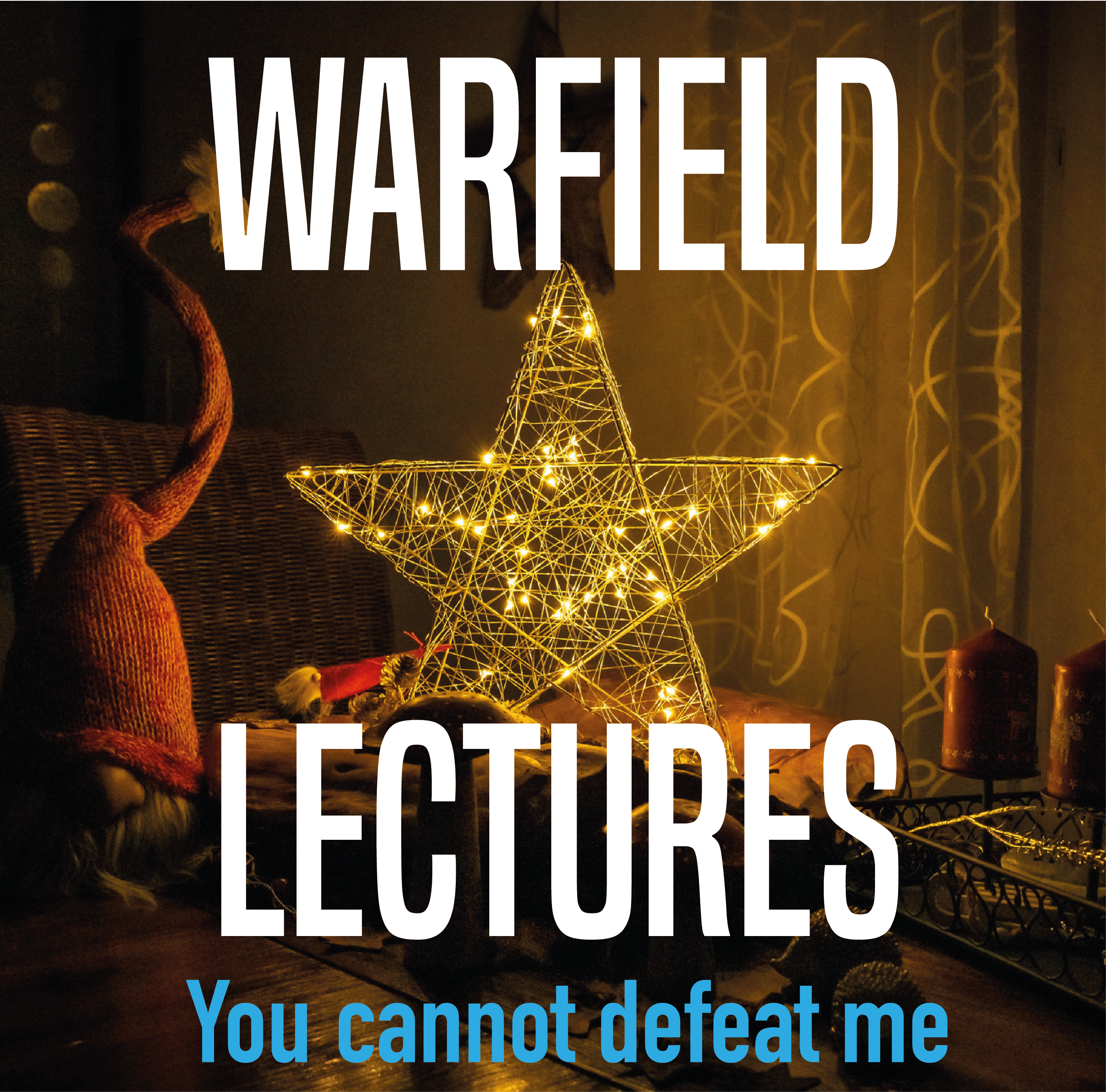 Waterfield_Lecture_0.png