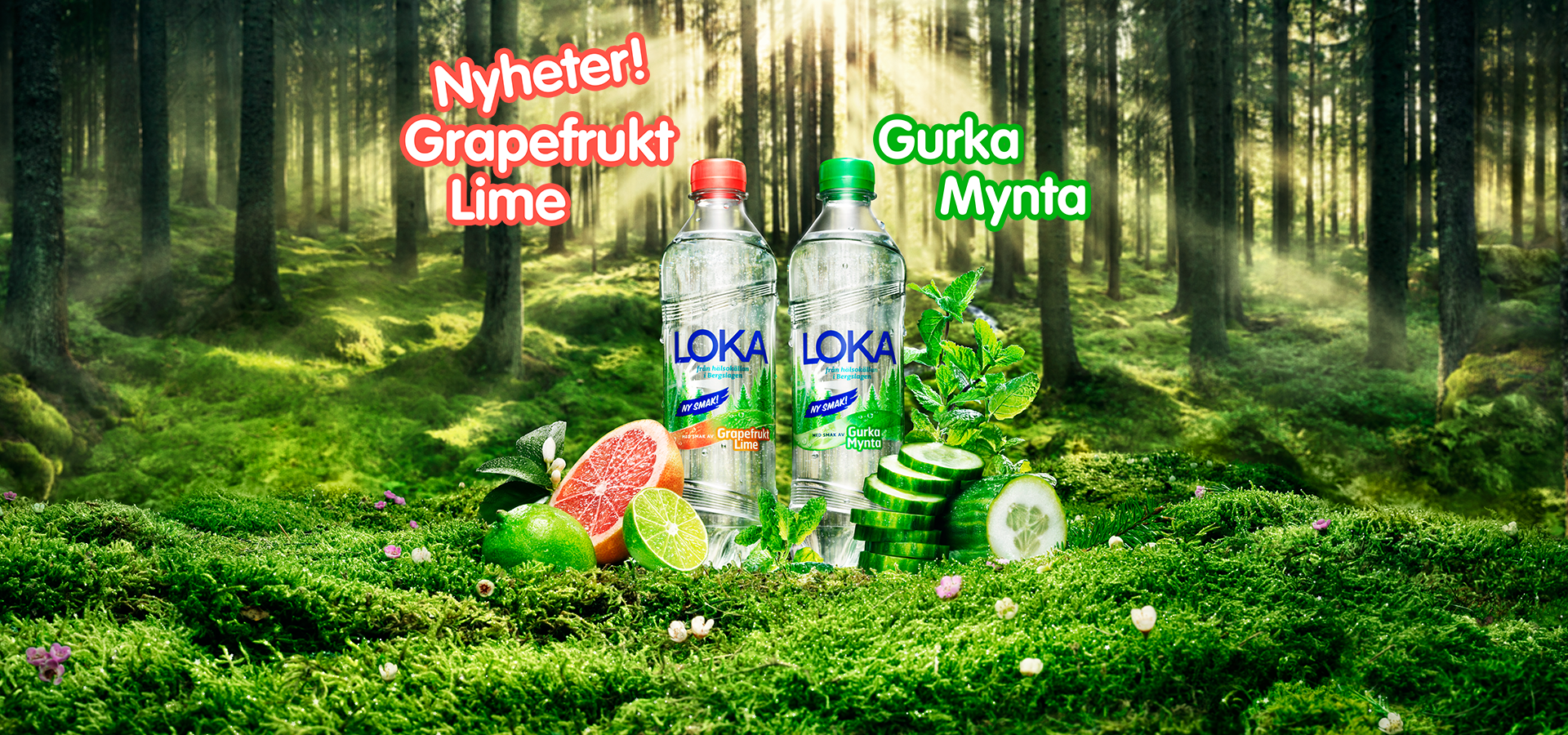 loka_grape_gurka.png