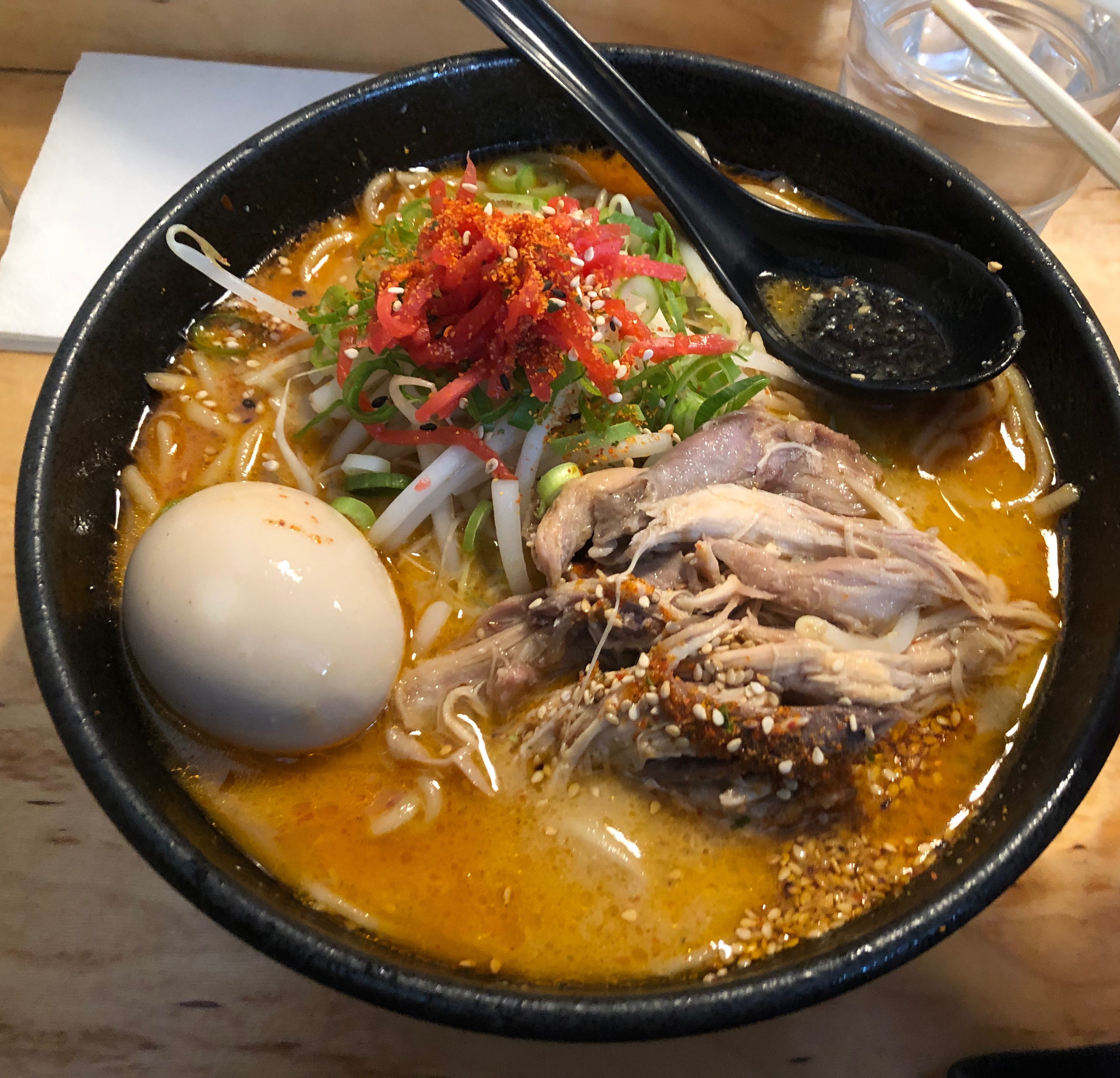 Spicy Ramen 2019-03-02 cropped.png